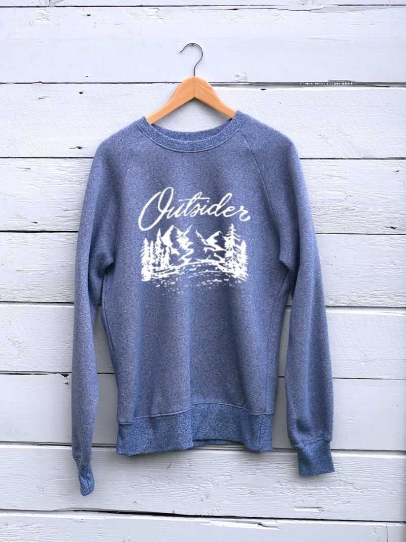 Outsider-blue-flecked-sweater-©-The-Level-Collective-Ltd-800x1067.jpg