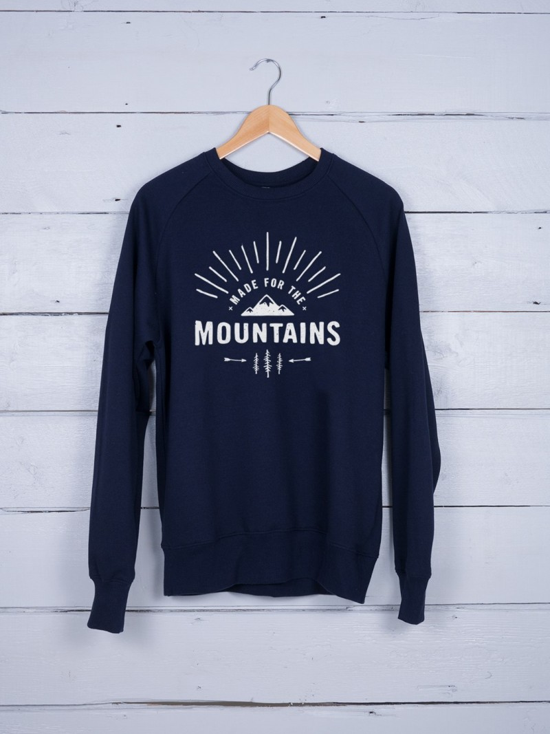 http://colabination.com/products/the-level-collective/made-for-the-mountains-sweater-1