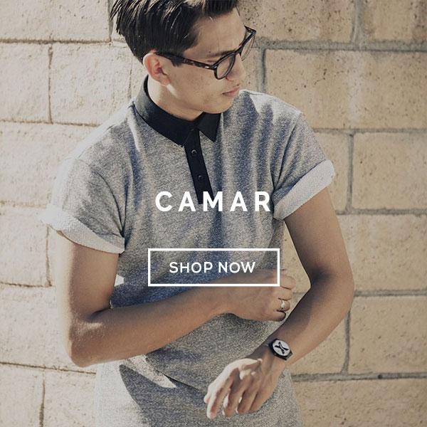 Brand-Directory_Camar.jpg