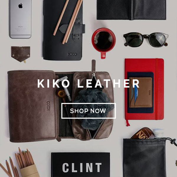 Brand-Directory_KIKO.jpg