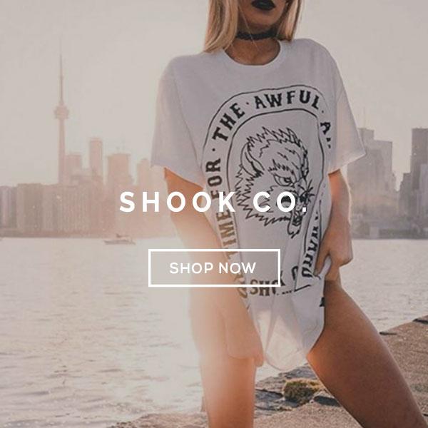 Brand-Directory_Shook.jpg