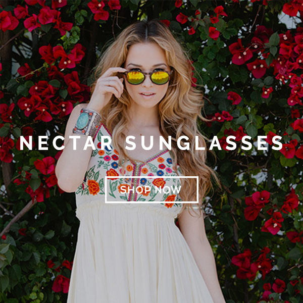 Brand-Directory_Sunglasses.jpg