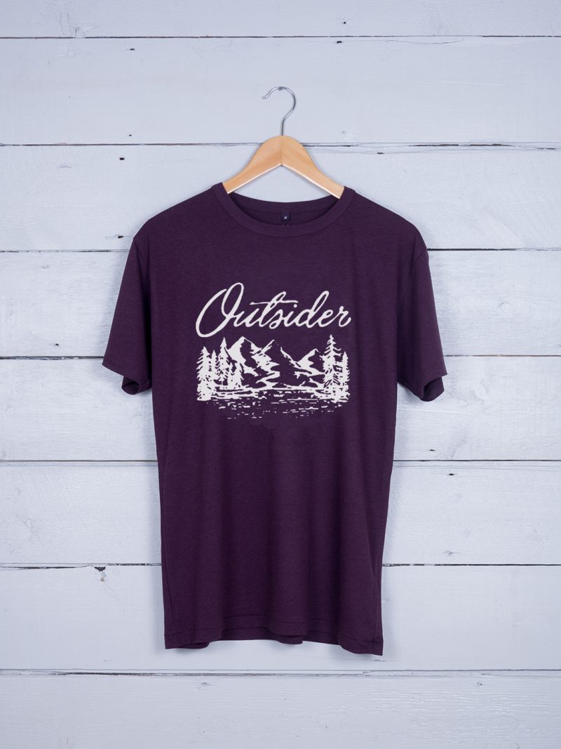 Outsider-t-shirt-grape-©THE-LEVEL-COLLECTIVE-800x1067 2.jpg