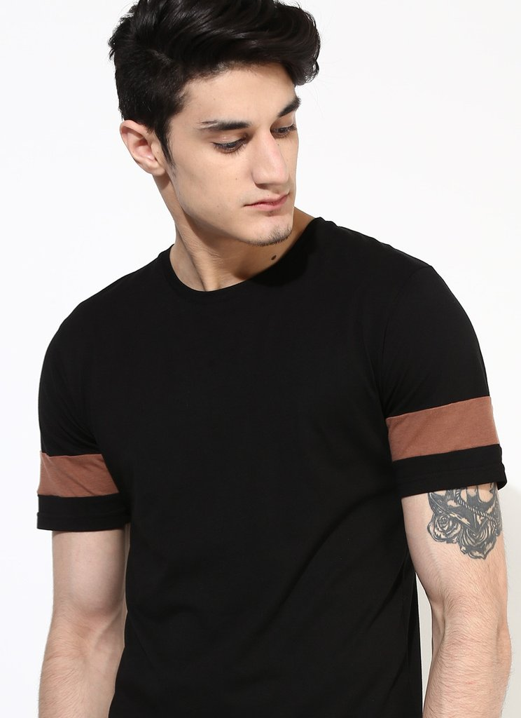 brown-boy-mens-organic-cotton-black-tshirt-with-design-premium-party-tshirt-for-men-3_1024x1024.jpg