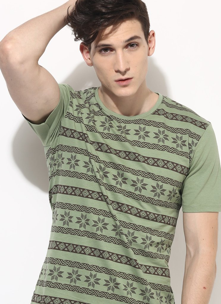 brown-boy-aztec-print-tshirt-for-men-popular-aztec-print-trendy-mens-tshirt-fairtrade-menswear-organic-cotton-tshirt-online-shopping-best-online-shopping-4_1024x1024.jpg