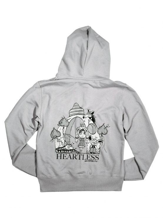 Heartless-hoodie-flat-1-554x740.jpg