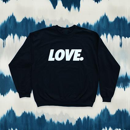 love+ilona+usa+sweatshirt+winter+fall+sweater+weather+love+and+peace.png