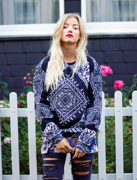 paisley+sweater+x+set+4+lyfe+apparel+x+colabination.jpg