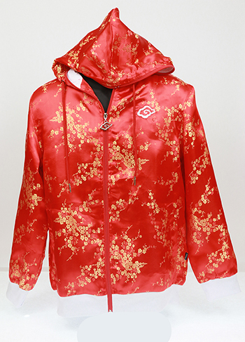 Willow+Jacket+Red+Front+SMALL.jpg
