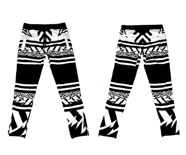 original-crackage-menace-joggers.jpg