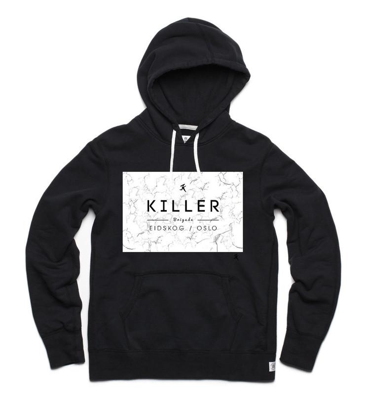 kiice-hoodie_1024x1024.jpg