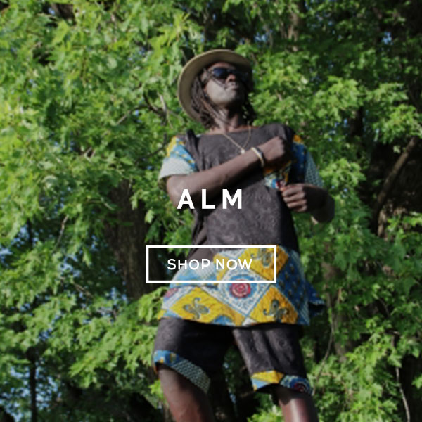 ALM_brand-directory.jpg