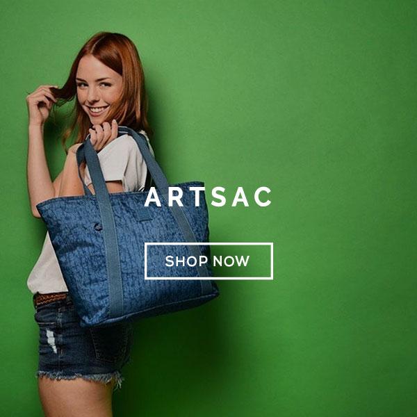 ARTSAC_brand-directory.jpg