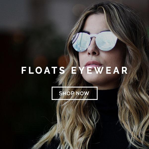Brand-Directory-FLOATS.jpg
