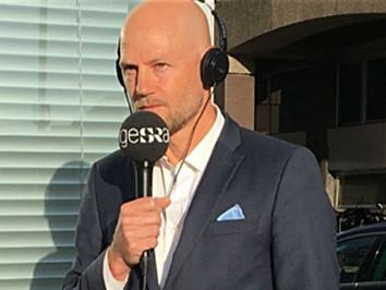 Jörgen Huitfeldt till Tidskriften Kvartal - 2016-10-20Jörgen Huitfeldt, programledare på Sveriges radio (Studio Ett, Ekots lördagsintervju), har rekryterats till Tidskriften Kvartal.LÄS PRESSMEDDELANDET