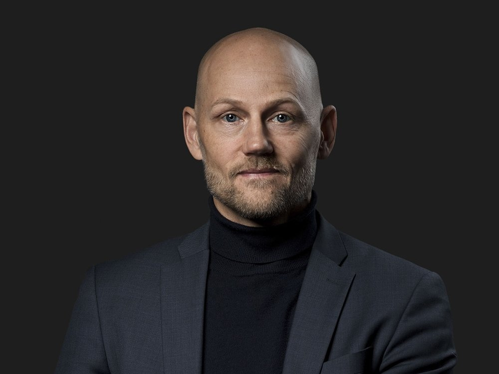 Jörgen Huitfeldt till Tidskriften Kvartal - 2016-10-20Jörgen Huitfeldt, programledare på Sveriges radio (Studio Ett, Ekots lördagsintervju), har rekryterats till Kvartal.LÄS PRESSMEDDELANDET