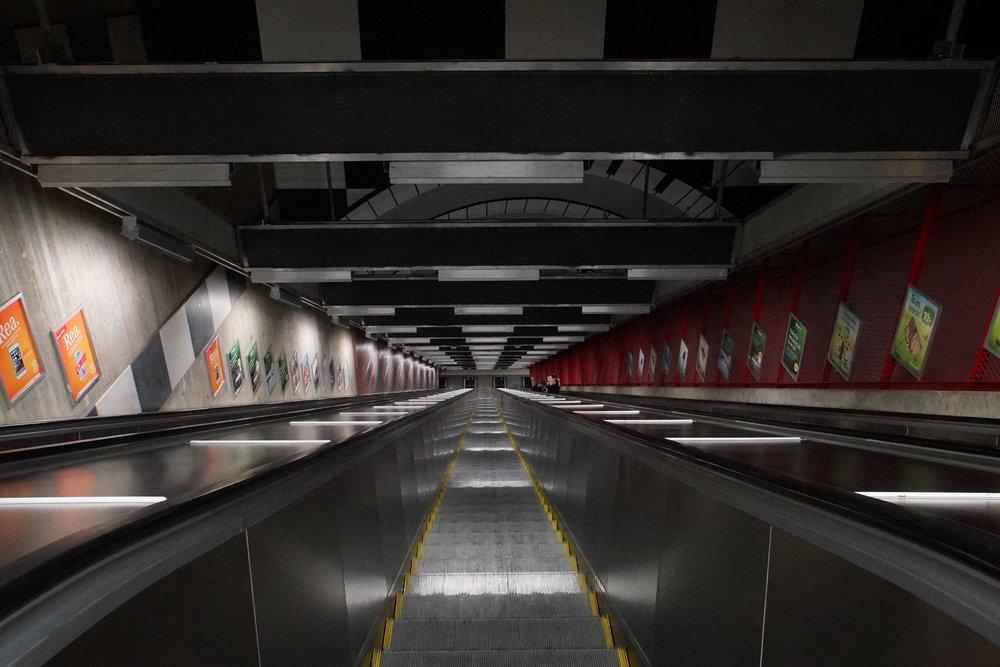 13329103-subway-escalator.jpg