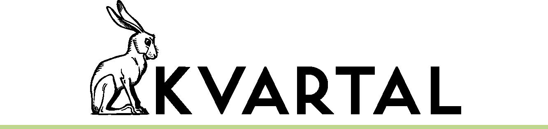 Kvartal