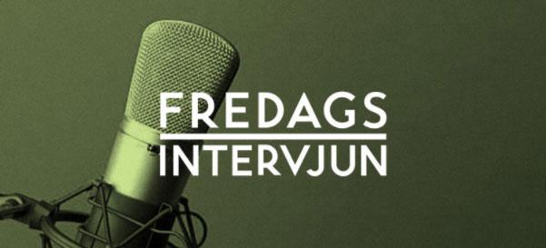 fredags-intervjun.jpg