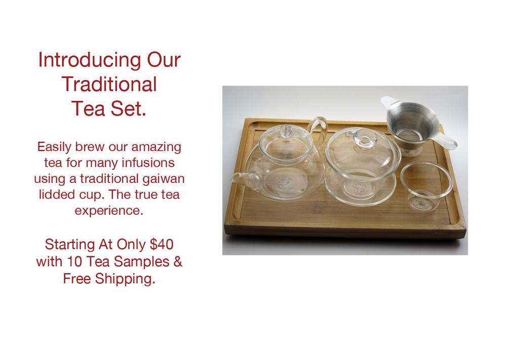 traditional-tea-slider.png