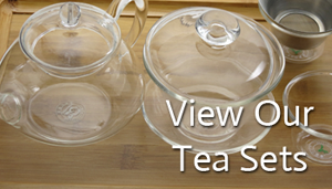 Shop Starter Chinese Tea Sets