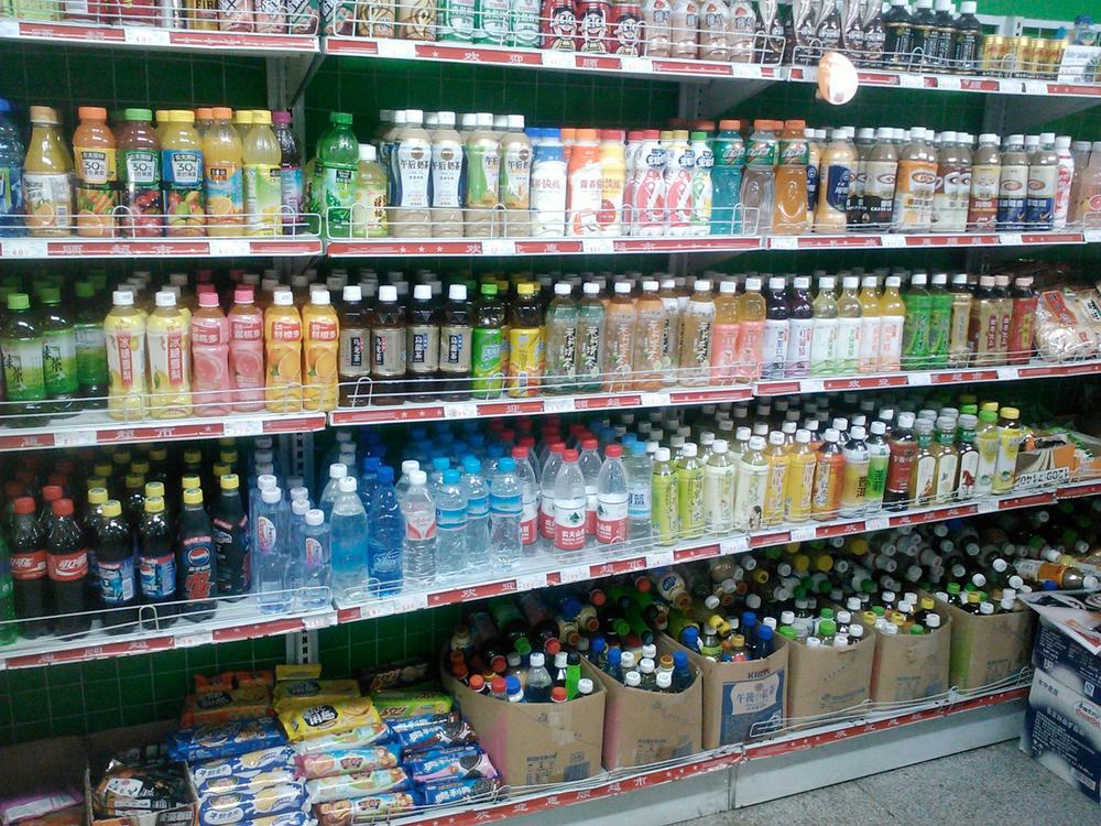 beverage_dispenser3.jpg