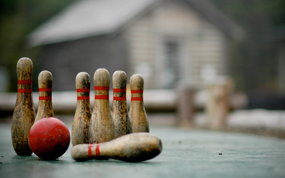 outdoor_bowling3.jpg