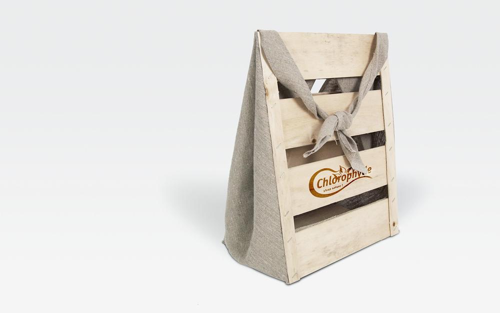 Wood Wood Bag. Large Canvas Log Tote Bag Carrier Indoor ...