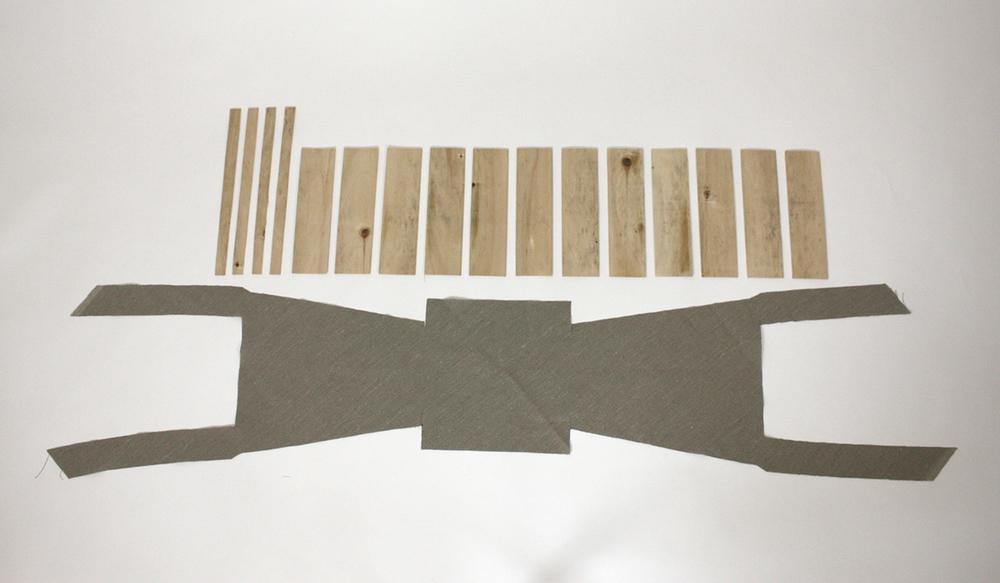wooden_bag5.jpg
