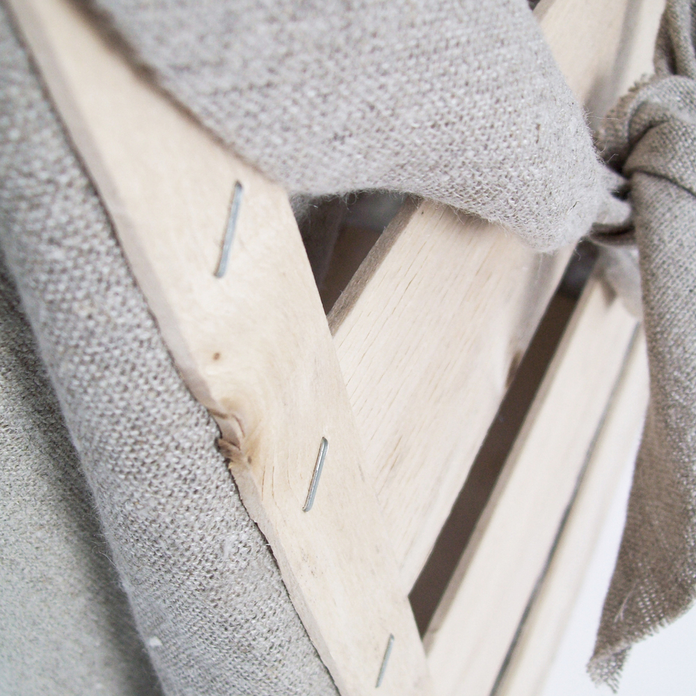 wooden_bag6.jpg