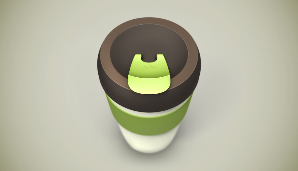 reusable_smart_cup2.jpg