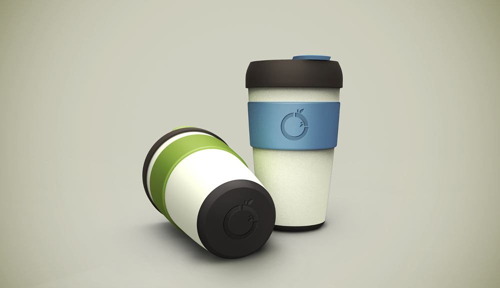reusable_smart_cup7.jpg