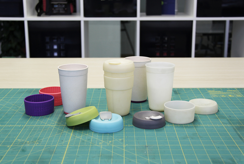 reusable_smart_cup10.jpg