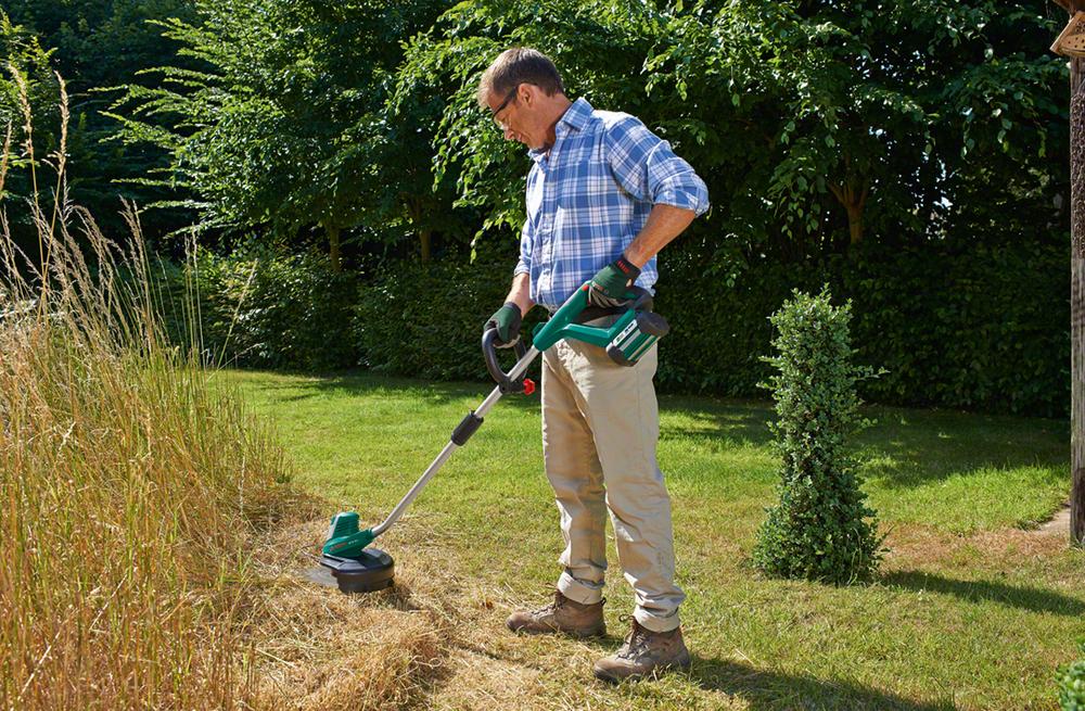 grass_trimmer4.jpg