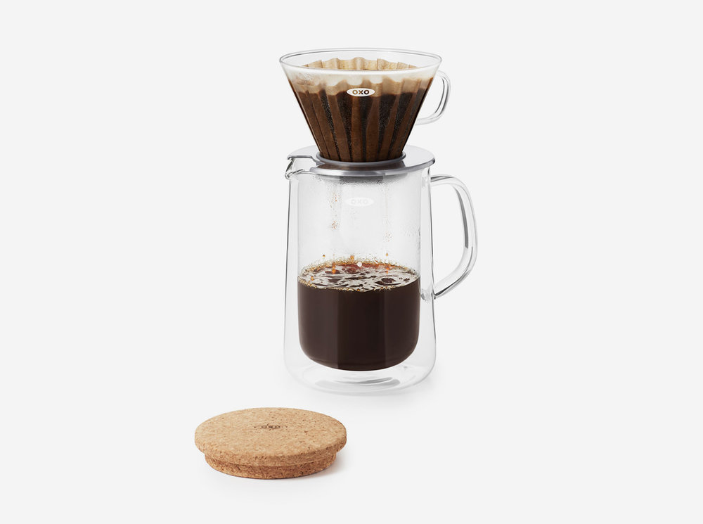 pour_over_dripper2