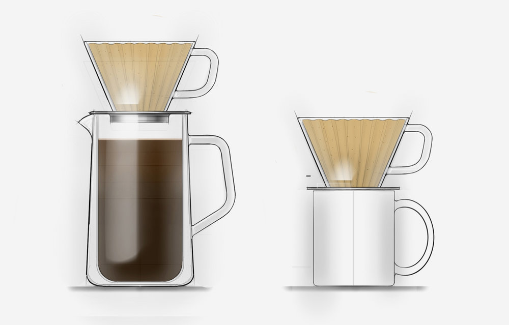 pour_over_dripper6