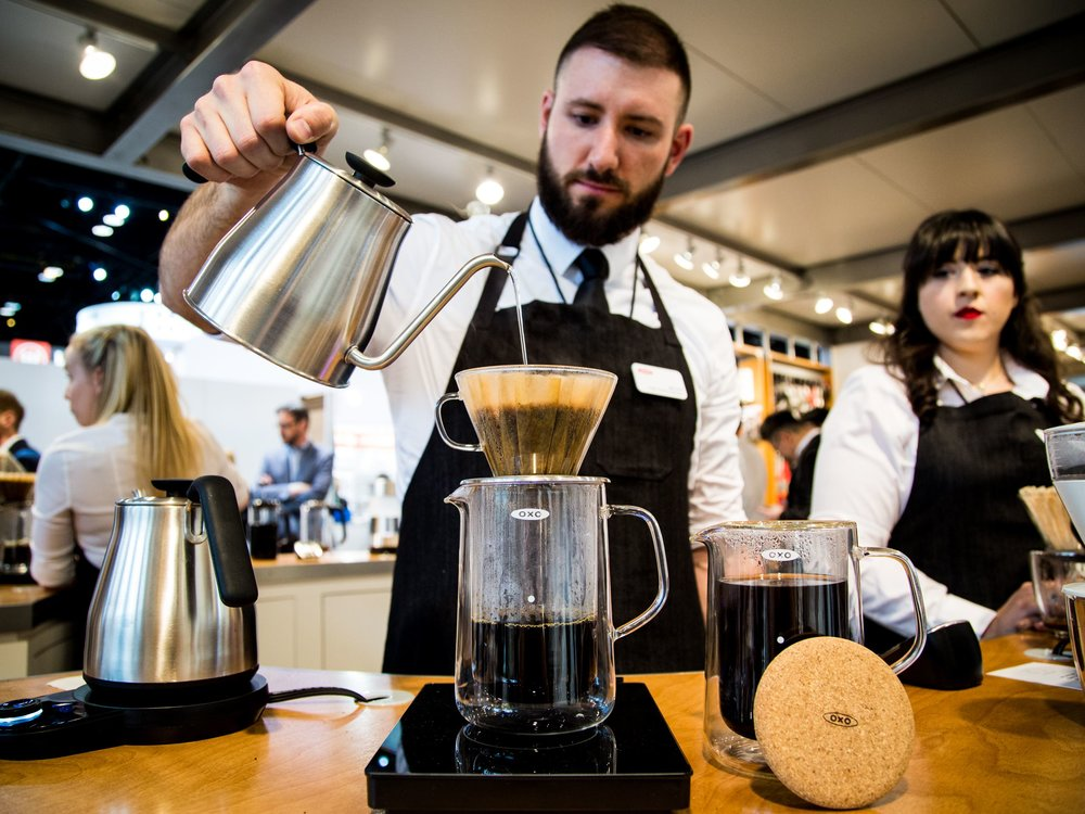 pour_over_dripper5.jpg