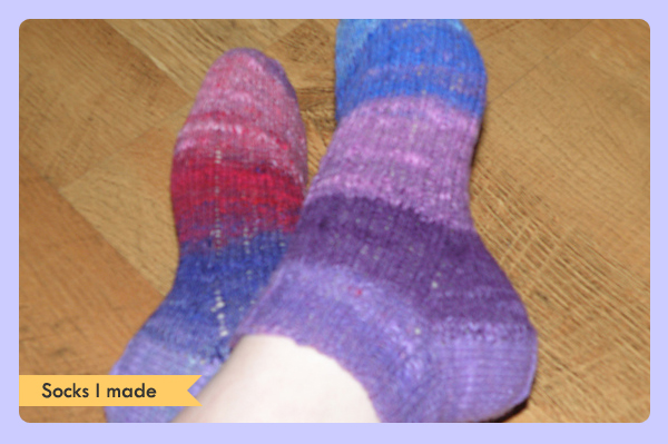 socks_made