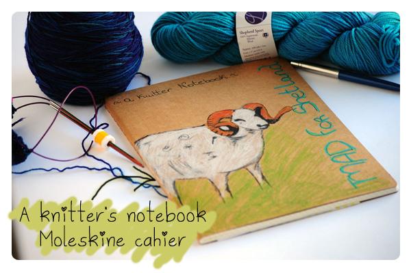 moles-knit2