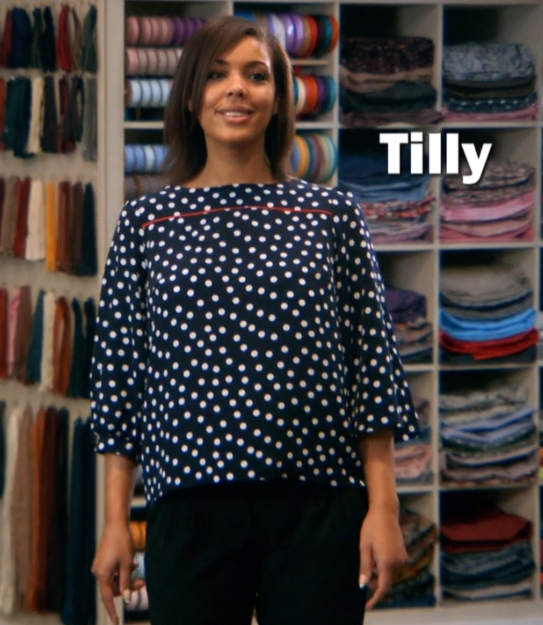 tilly's-blouse