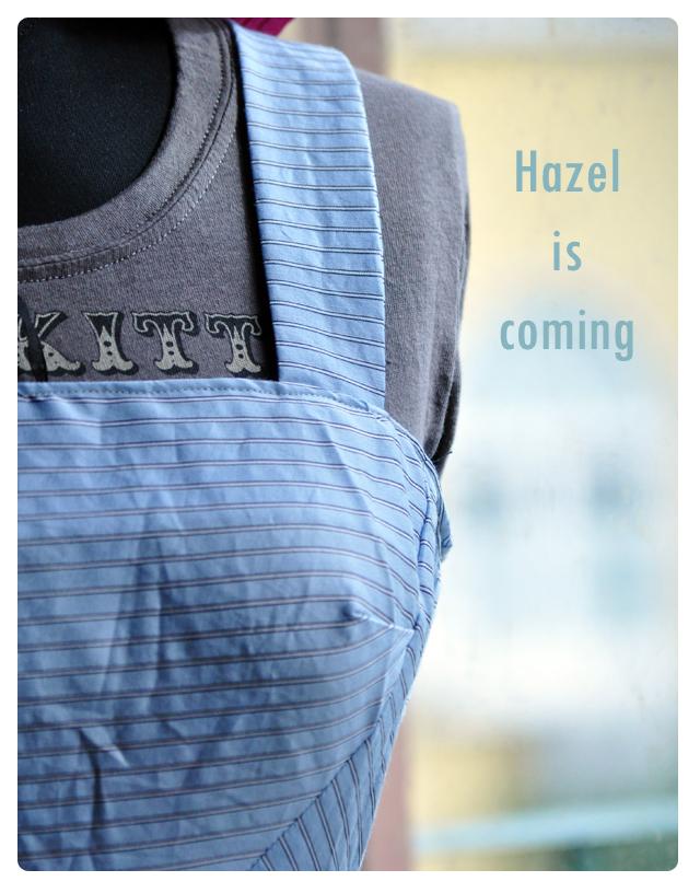 hazel_dress.jpg