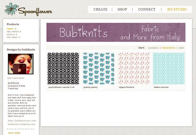bubiknits_fabric_designer.jpg