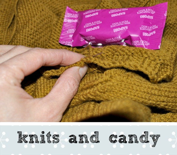 knit_and_candy.jpg