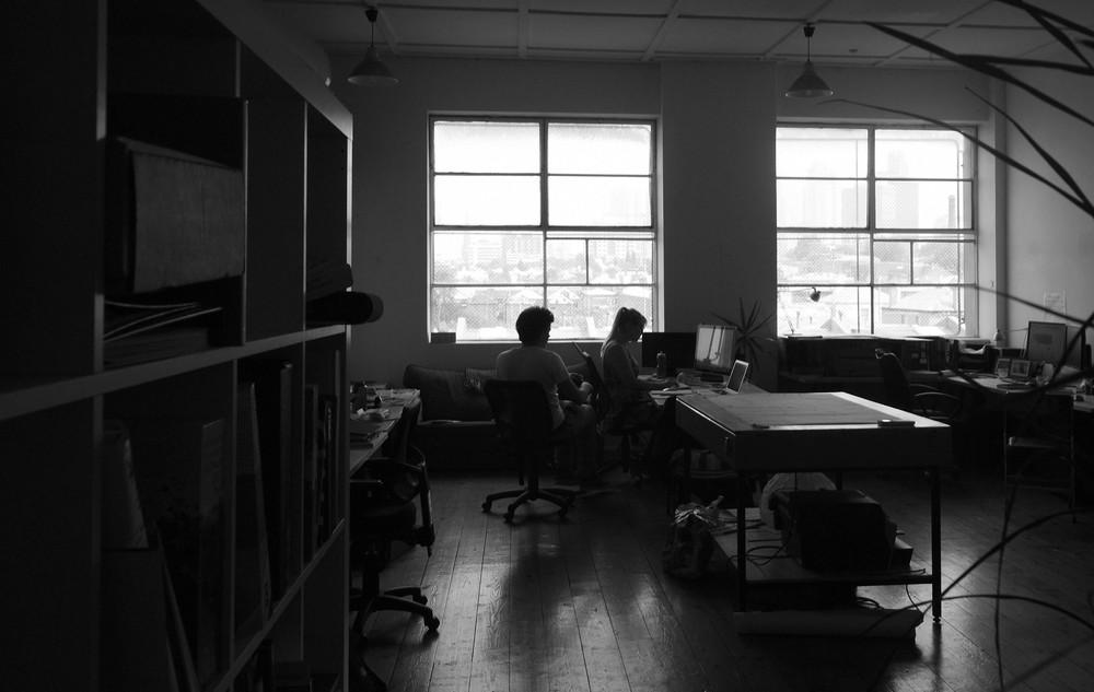 studio (1 of 1).jpg