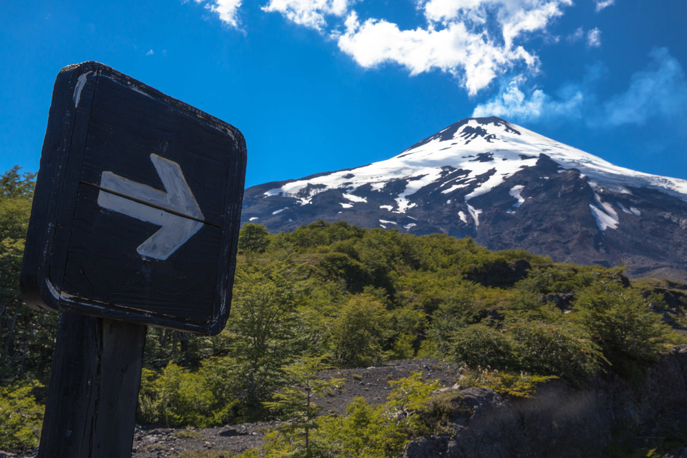 Villarricca Volcano, this way.