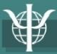 iupsy logo.jpg