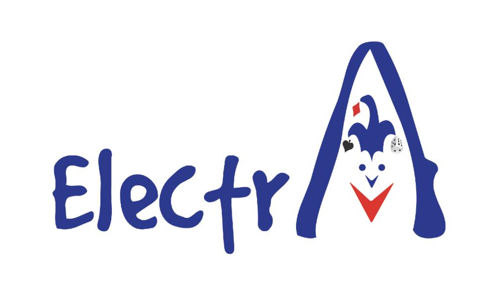 electra logo.png