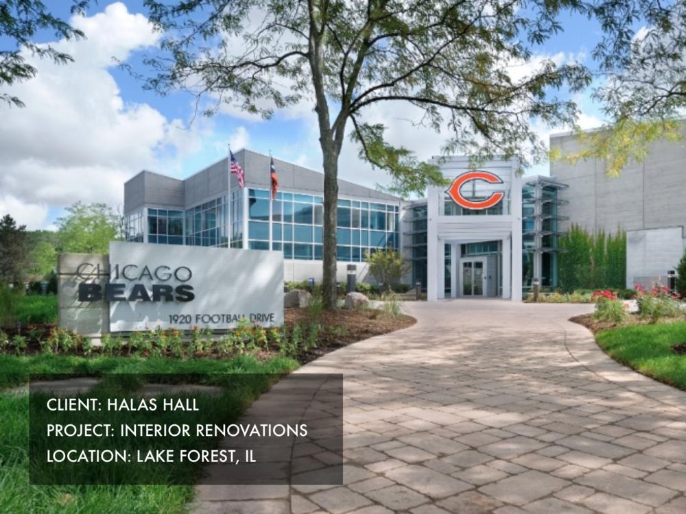 Halas Hall.png