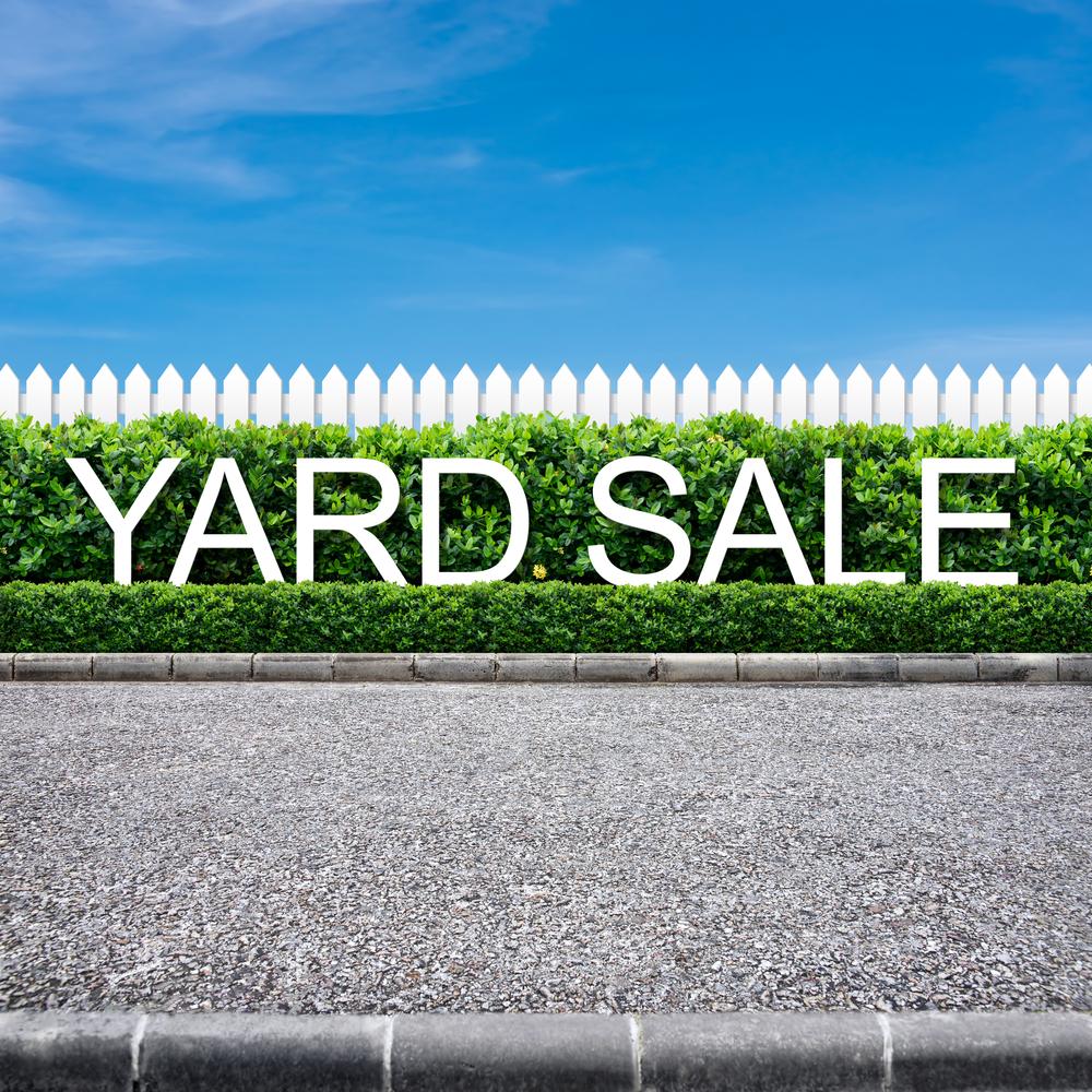 yard-sale2.jpg