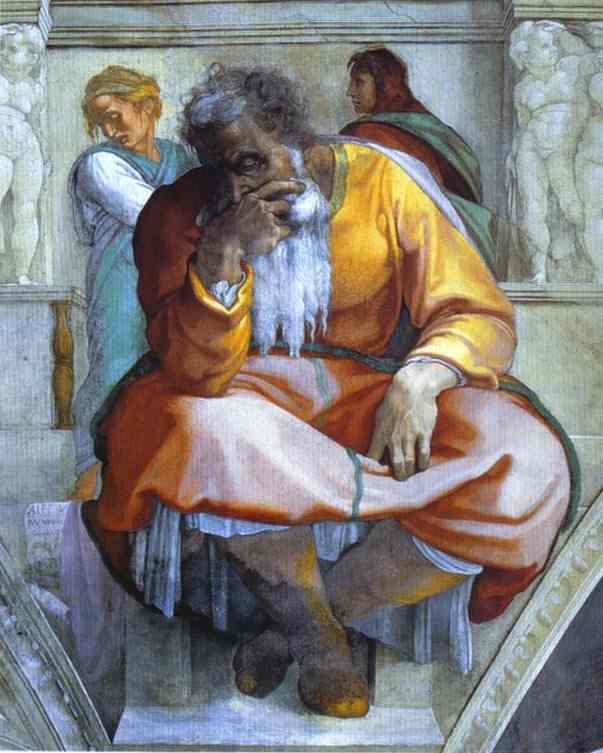 the-prophet-jeremiah-1512.jpg